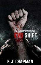 evo-shift-jpeg