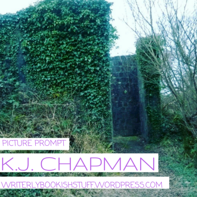 K.J. CHAPMAN.png